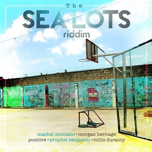 The-Sea-Lots-Riddim-Firehouse-Crew-cover-artwork