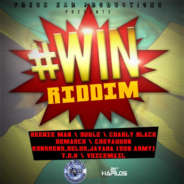 #win-riddim-fresh-ear-productions