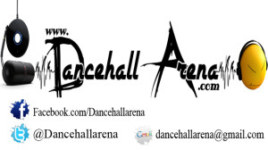dancehallarena-dancehall-logo