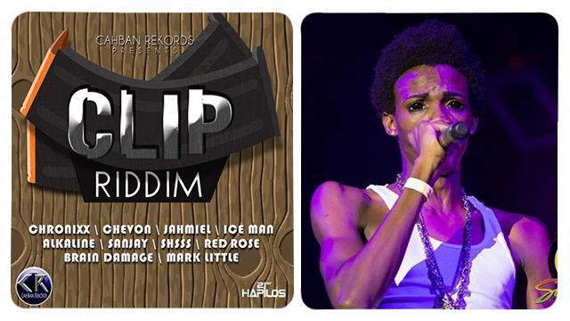 alkaline-clip-riddim-2013