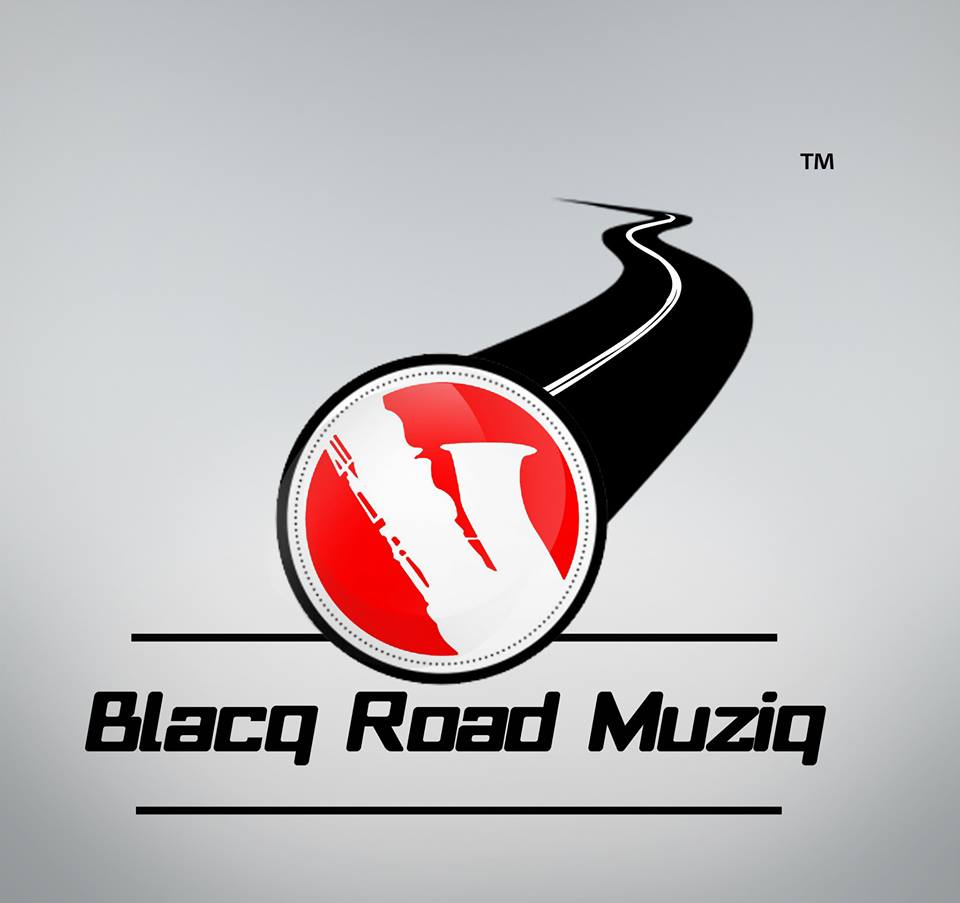 blacq-road-muziq