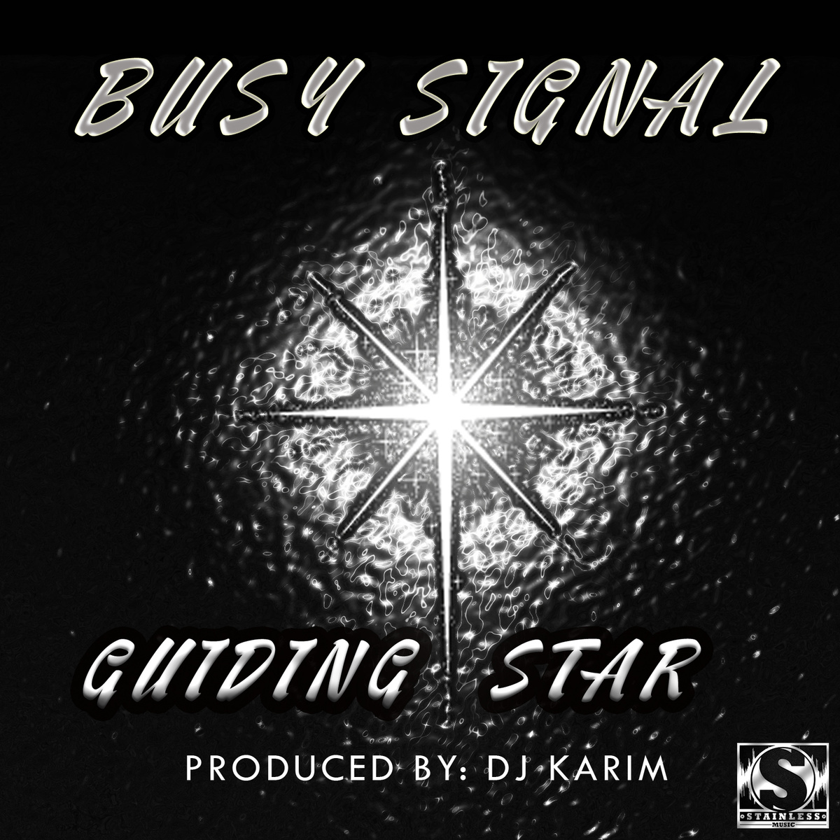 busy-signal-guiding-star-stainless-music-dj-karim-cover-artwork