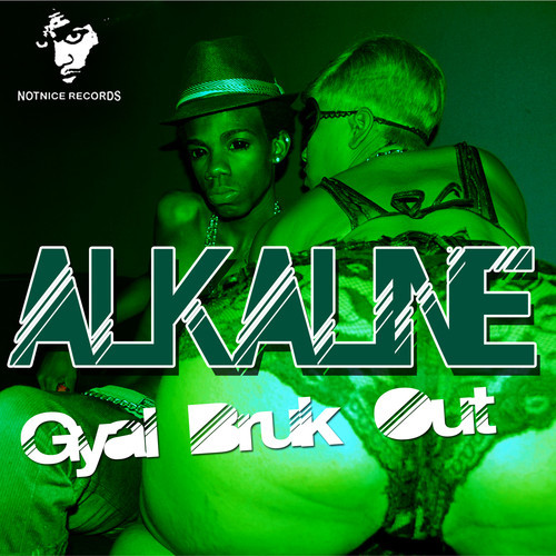 ALKALINE-GYAL-BRUK-OUT-NOTNICE-RECORDS-COVER