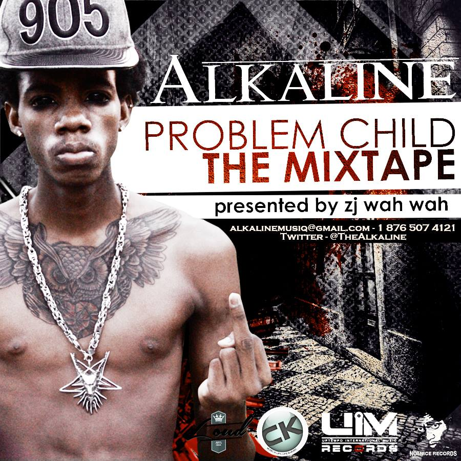 ALKALINE-PROBLEM-CHILD-THE-MIXTAPE-ZJ-WAH-WAH-COVER