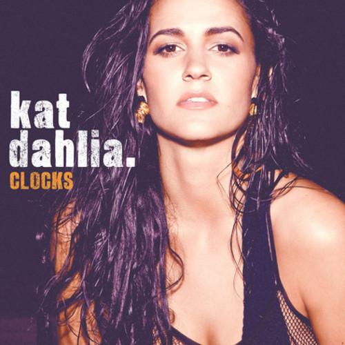 Clocks-Remix-Kat-Dahlia-ft-Nyanda-Cover