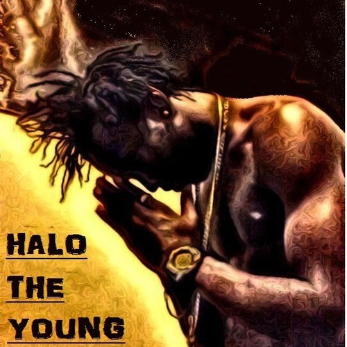 DEMARCO FT HALO – THE YOUNG PHAROAH – FREN CIRCLE