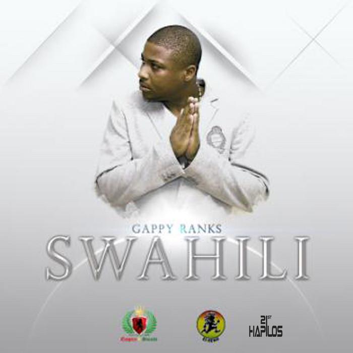 GAPPY-RANKS-SWAHILI-ZJ-HENO-COVER