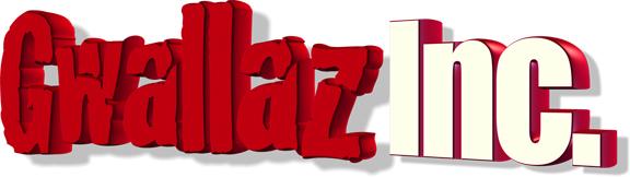 grilllaz-inc-logo