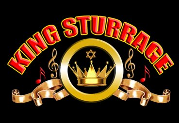 I'N'I BANDS RIDDIM – KING STURRAGE X COLIN FAT STINGRAY PRODUCTION