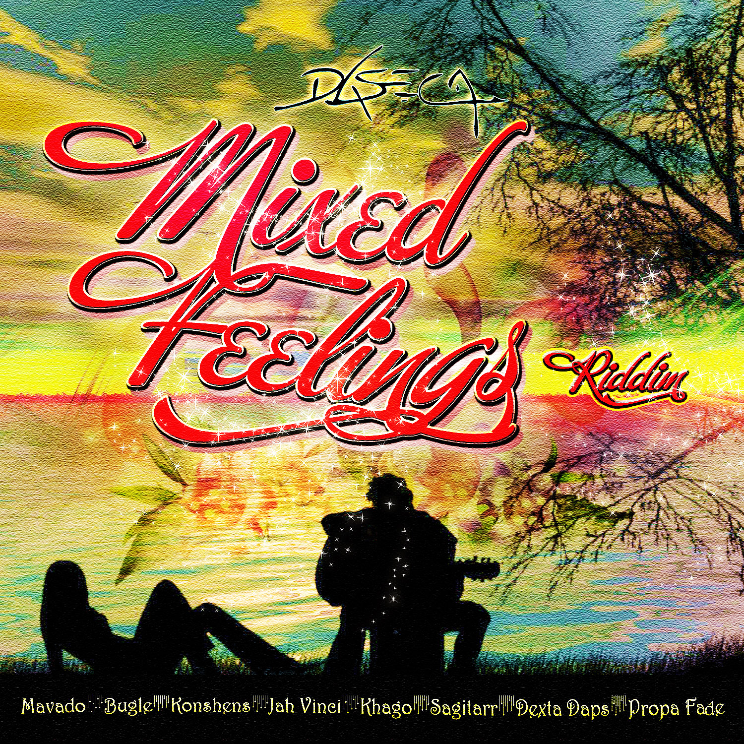 MIXED-FEELINGS-RIDDIM-DASECA-PRODUCTIONS-COVER
