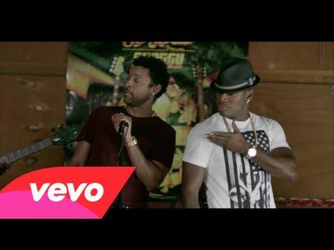 Shaggy-Ft-Ne-Yo-You-Girl-music-video