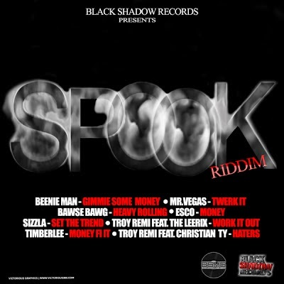 Spook-Riddim-Black-Shadow-Records-Cover