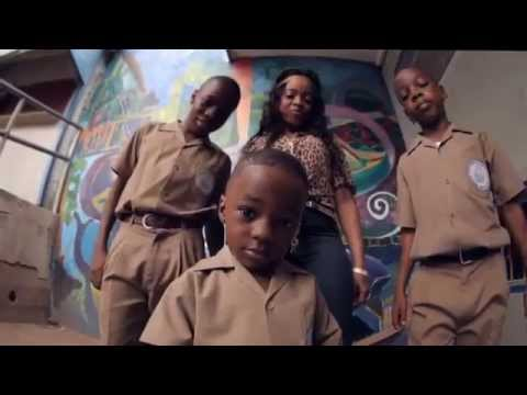 Vybz-kartel-school-music-video-cover