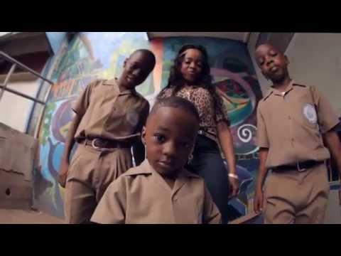 VYBZ KARTEL – SCHOOL – MUSIC VIDEO