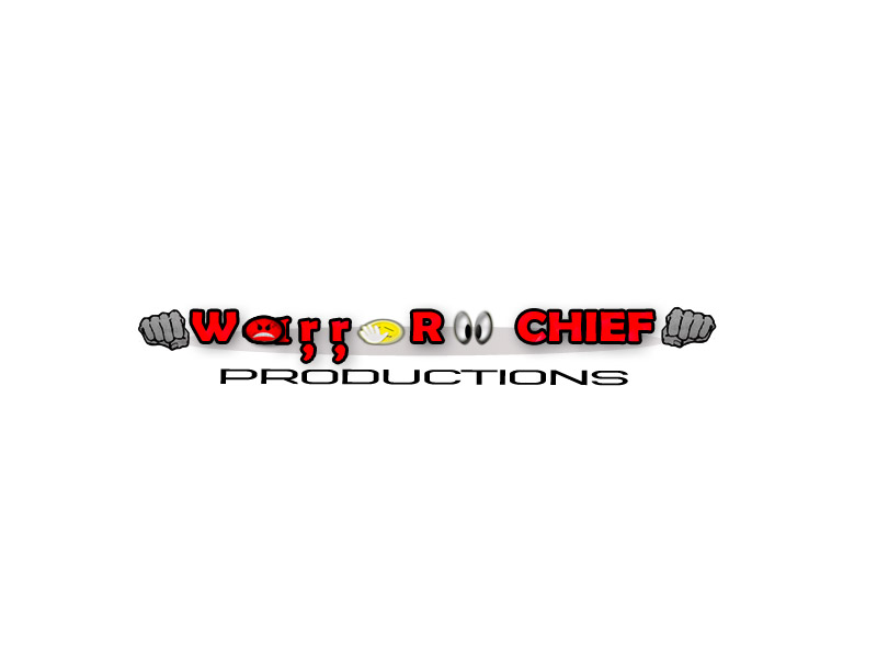Warrior-Chief-Productions-Logo