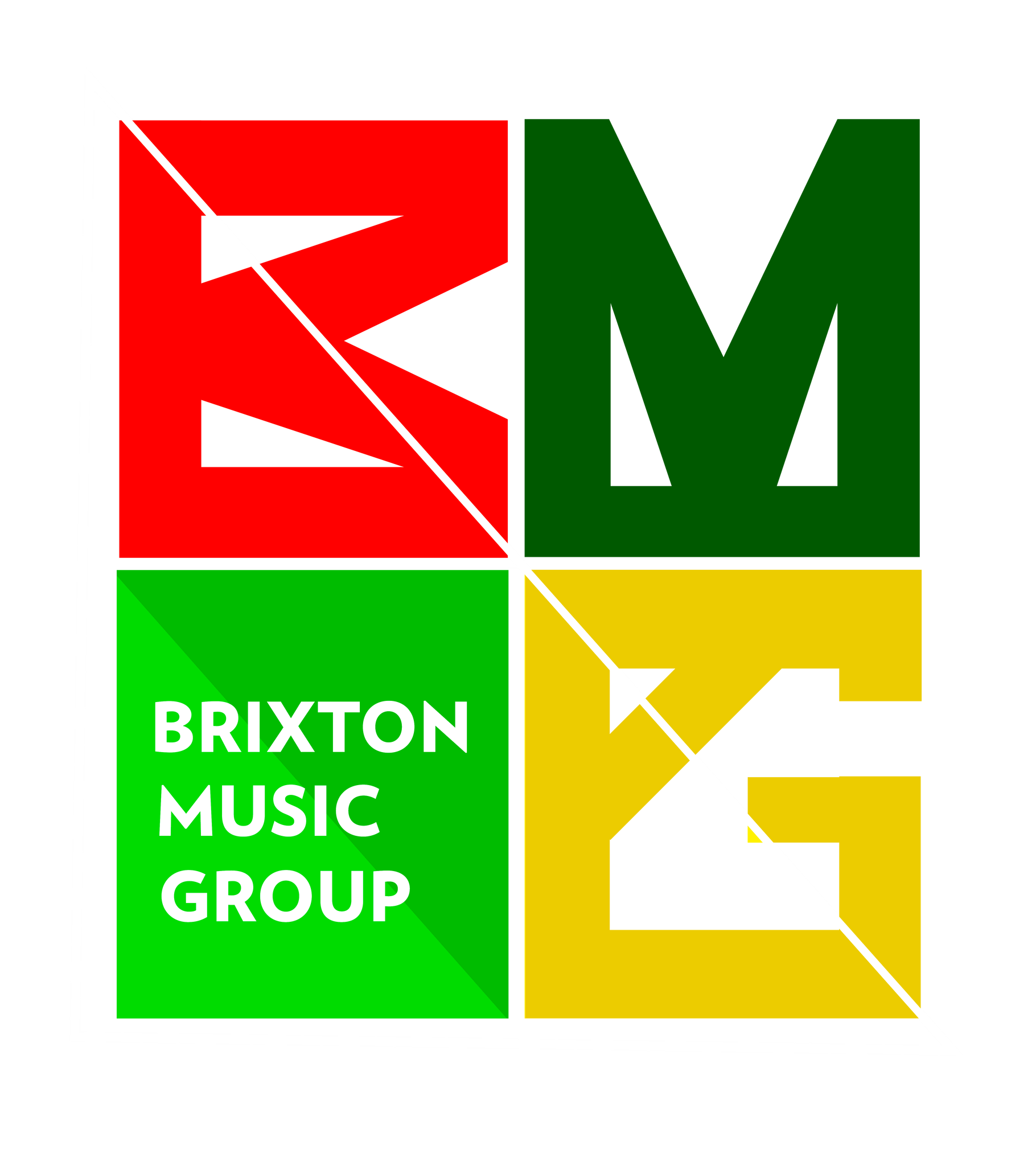 brixton-music-group-Logo