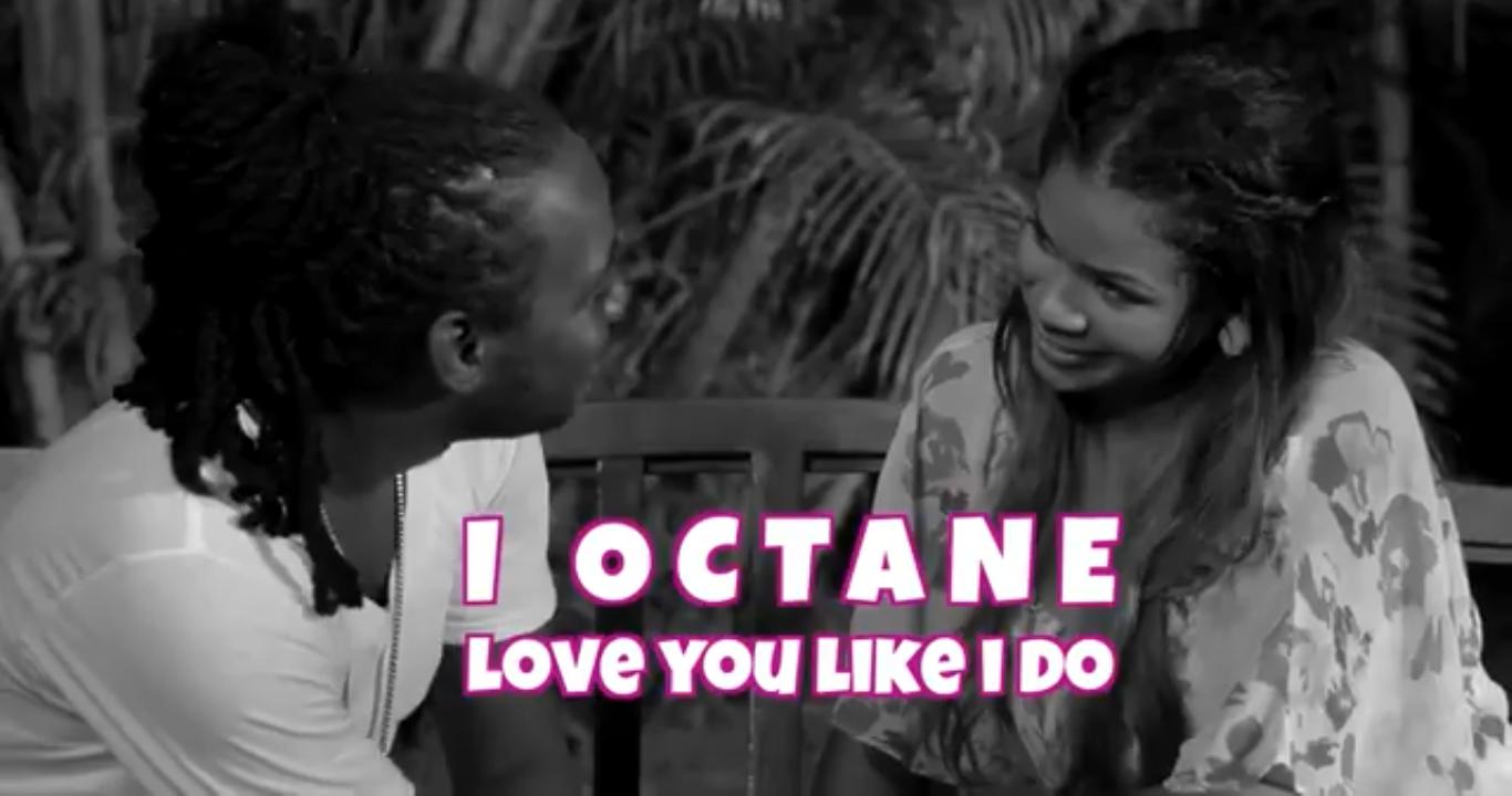 i-octane-love-you-like-i-do-dj-frass-records-music-video
