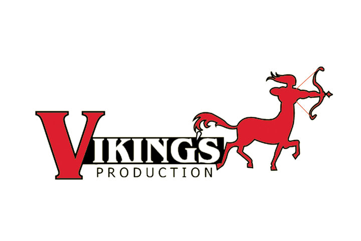 vikings-productions