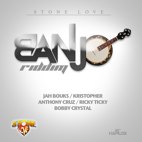 BANJO-RIDDIM-STONE-LOVE-artwork