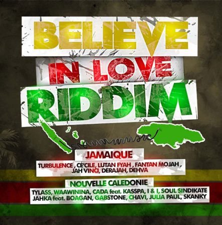 Believe-In-Love-Riddim