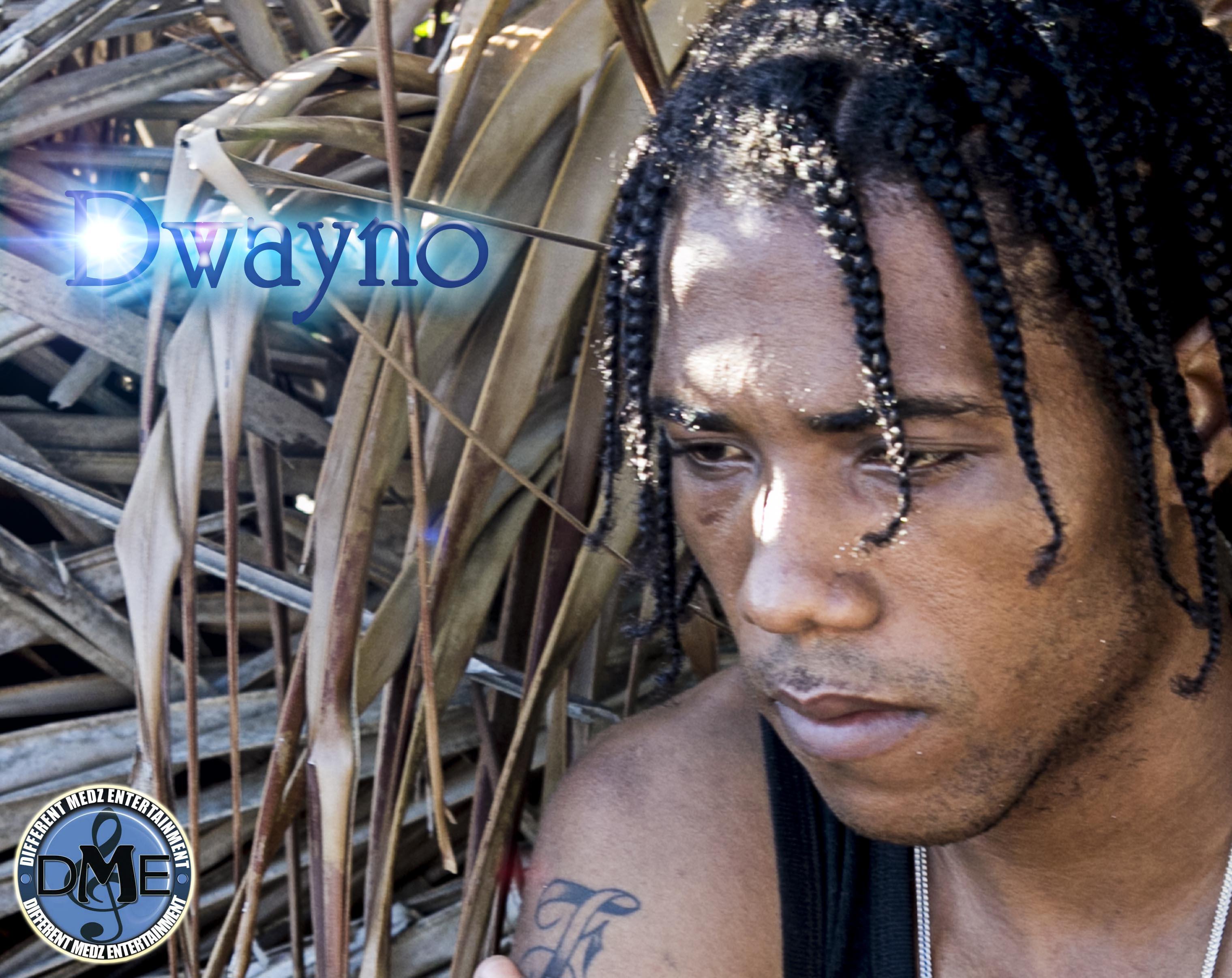 dwayno