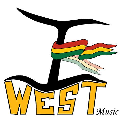 I-West-Music