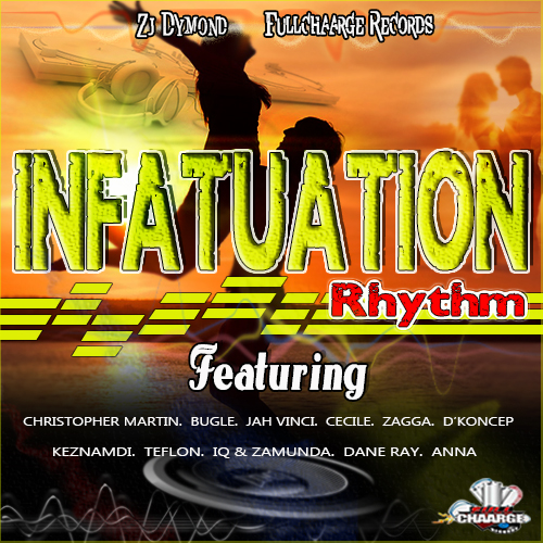 Infatuation-Rhythm-Full-Charge-Records-artwork