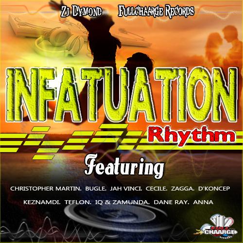 Infatuation-Rhythm-Full-Charge-Records-artwork