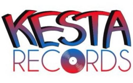 Kesta-Records