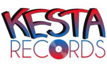 MADD HEAD RIDDIM – KESTA RECORDS