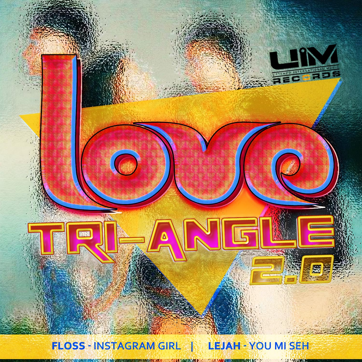 LOVE-TRI-ANGLE-2.0-RIDDIM-UIM-RECORDS-cOVER