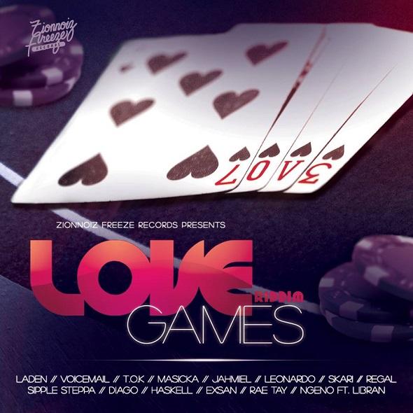 Love-Games-Riddim-Zionnoiz-Freeze-Records-Cover