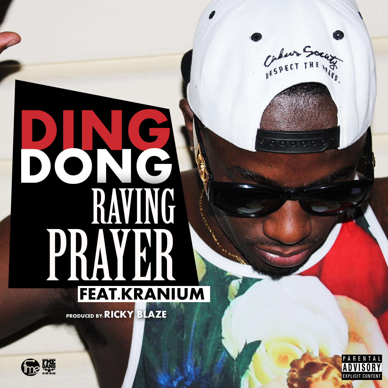 ding-dong-raving-prayer-cover