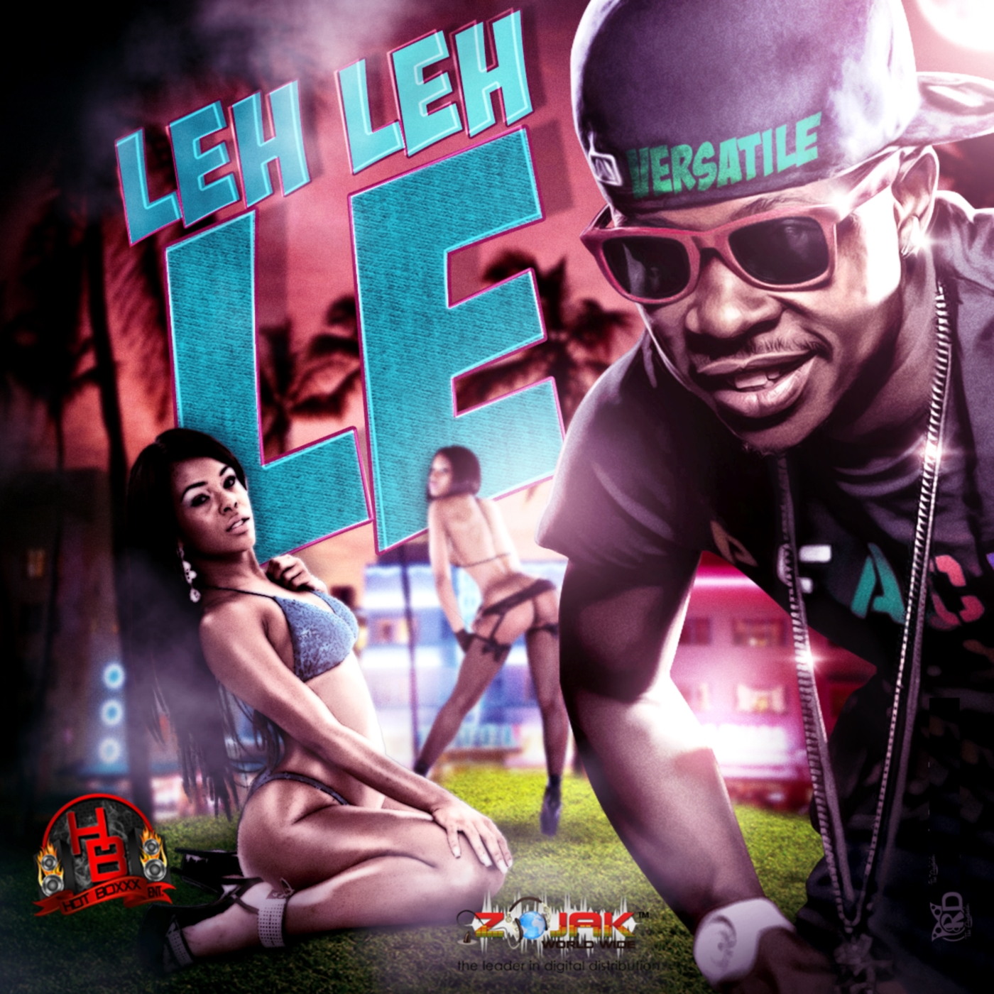 versatile-leh-leh-le-hot-boxxx-music-artwork