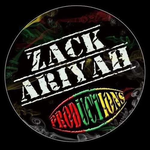 ZACK-ARIYAH-PRODUCTIONS-Cover