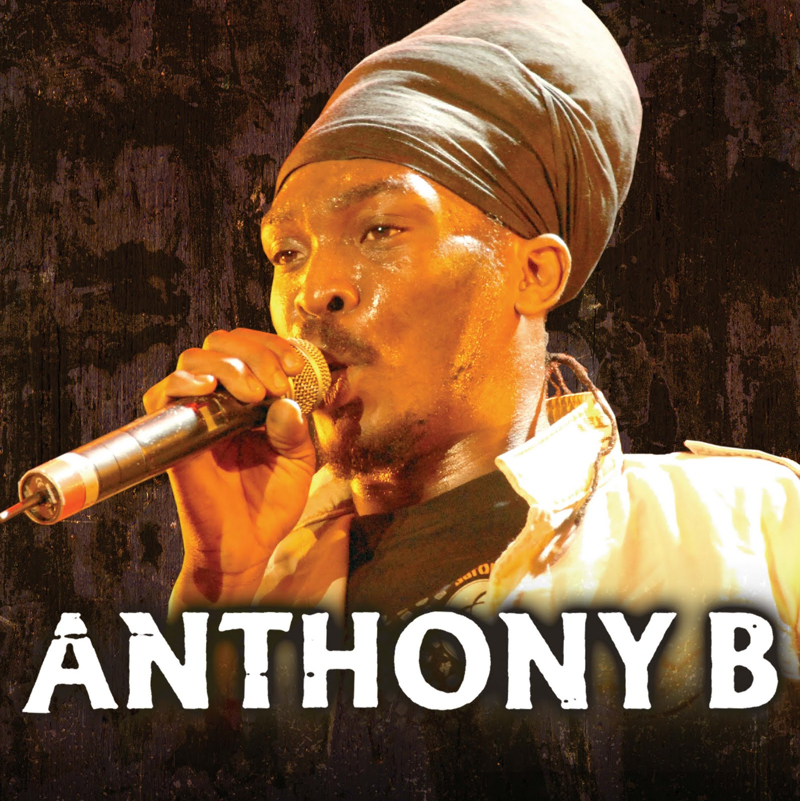 anthony-b-diss-bounty-killer-beenie-man-elephant-man-diss