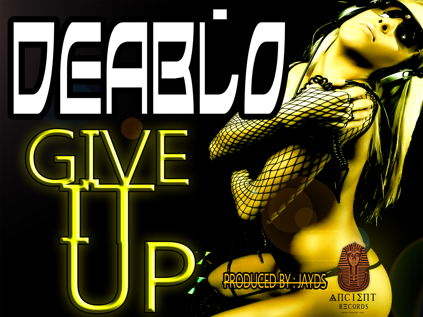 deablo-give-it-up-ancient-records-artwork
