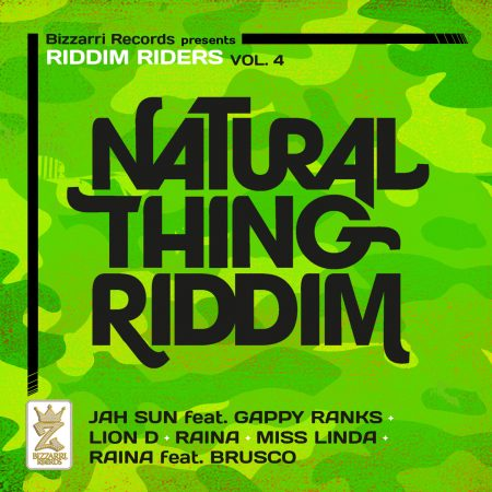 Natural-Thing-Riddim