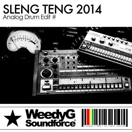 Sleng-Teng-2014-Riddim-Cover