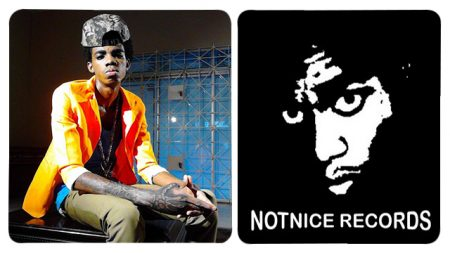 Alkaline-High-Suh-Notnice-Records