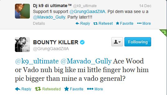 BOUNTY-KILLER-DISS-MAVADO-ACE-HOOD-ON-TWITTER-Cover