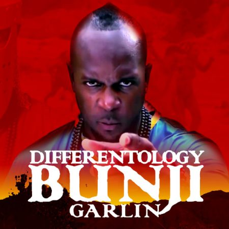 BUNJI GARLIN FT. BUSTA RHYMES – DIFFERENTOLOGY (REMIX) – VP MUSIC GROUP