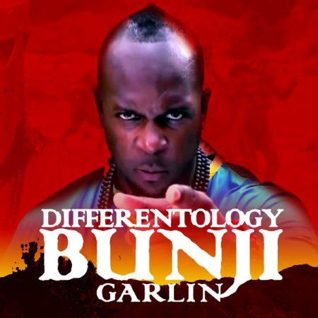 BUNJI-GARLIN-FT.-BUSTA-RHYMES-DIFFERENTOLOGY-COVER