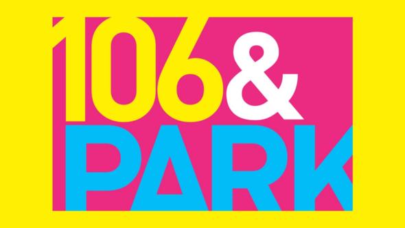 Bet-106-Park-Logo