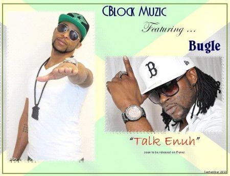 C-Block-Feat-Bugle-Talk-Enuh-Cover