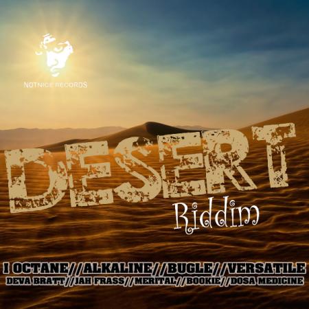DESERT-RIDDIM-COVER