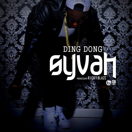 DING-DONG-SYVAH-FME-RECORDINGS-COVER