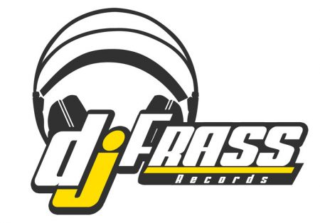 DJ-FRASS-RECORDS-Logo