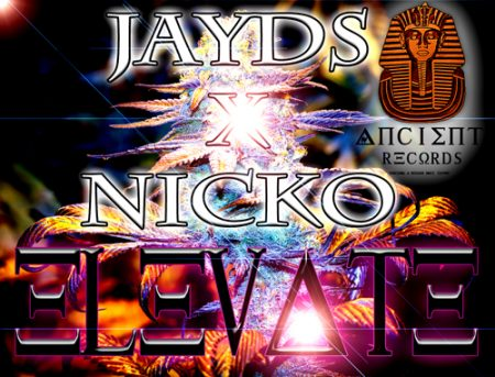 Jayds-x-Nicko-ELEVATE