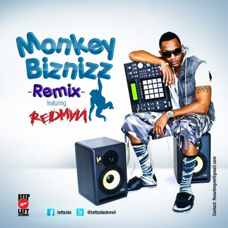 monkey-biznizz-cover